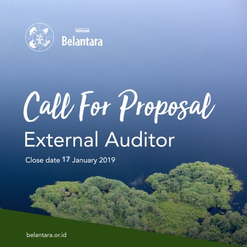 CALL PROPOSAL